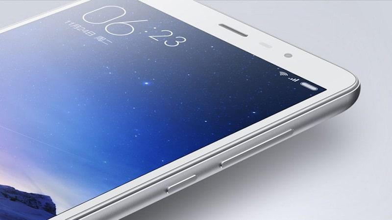 Xiaomi Redmi 3 - Price Pony