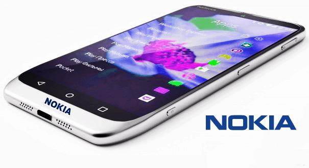Nokia C1 Vs Blackberry Dtek50 3gb Ram Android Battle