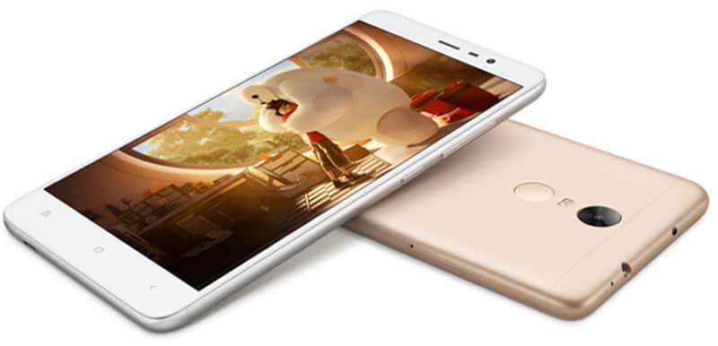 Top Android mobiles