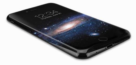 apple iphone 8 hihi