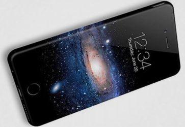 apple iphone 8 hihihi