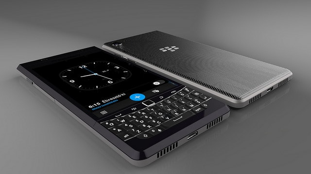 blackberry mercury spotted 3gb ram 18mp cam and more. Black Bedroom Furniture Sets. Home Design Ideas