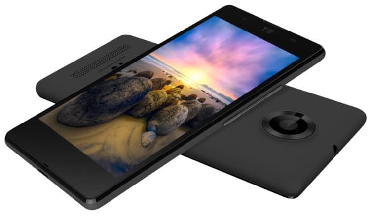 5 best phones under Rs 15000