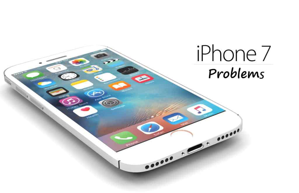iphone 5 issues 5 iphone 7 problems and solutions price pony 11002