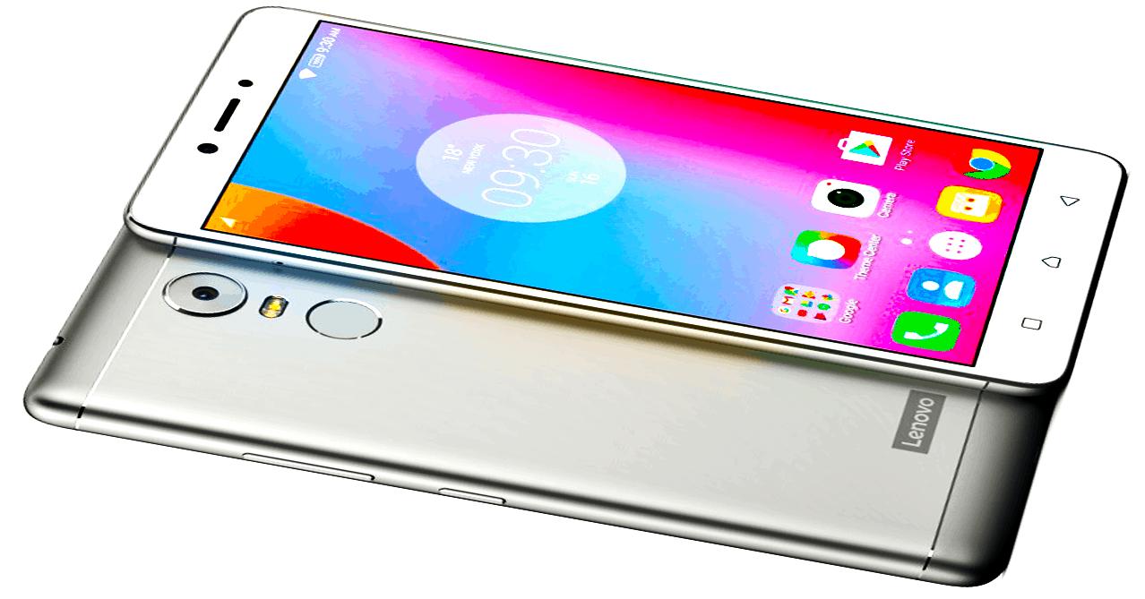 Top 3GB RAM phones