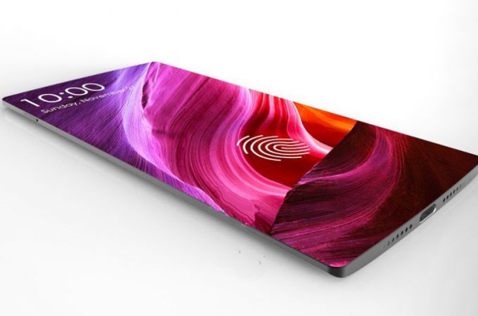 Xiaomi-Mi-6-Mix-concept-design-5-680x450