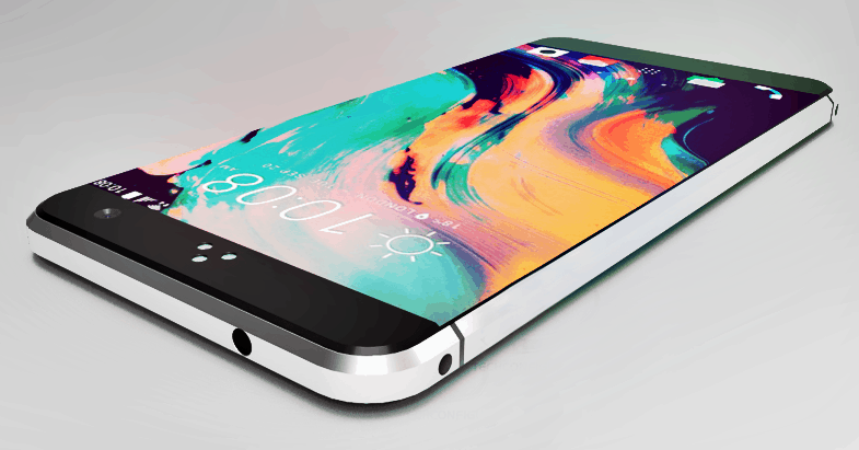 HTC 11 specs