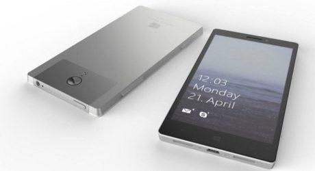 surface phone latest