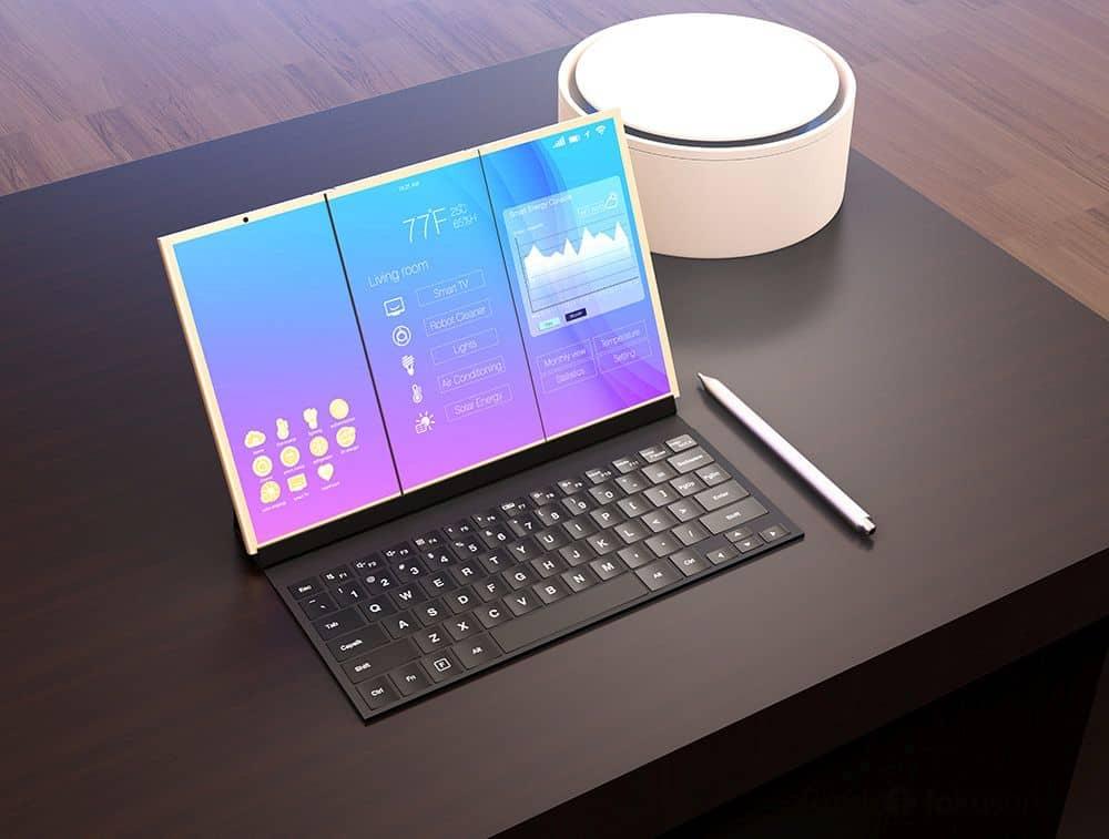 foldable-smartphone-concept-2017-2-1