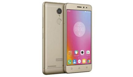 Top 4GB RAM mobiles under Rs. 15000
