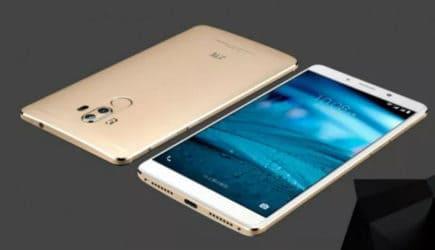 Top 5-Inch phones