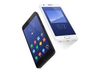 5 best budget Chinese smartphones