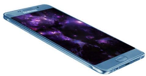 By billupsforcongress Best Samsung Upcoming Phones 2019