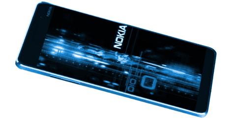 Nokia 10 Plus beast