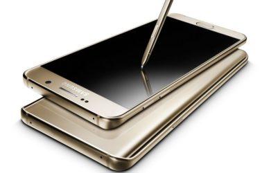 New Samsung Galaxy C11 beast