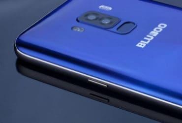best 3gb ram phones