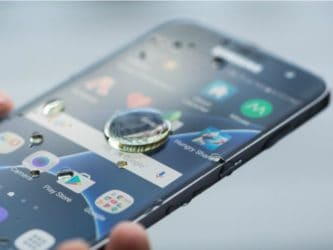 5 best rugged phones