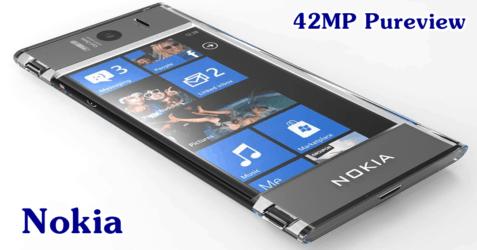 Nokia Zeno vs