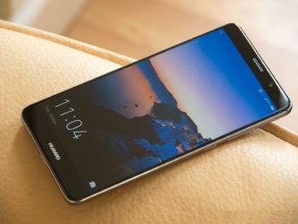 5 Best large phones