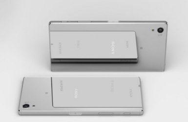 best four 2017 4K display smartphones