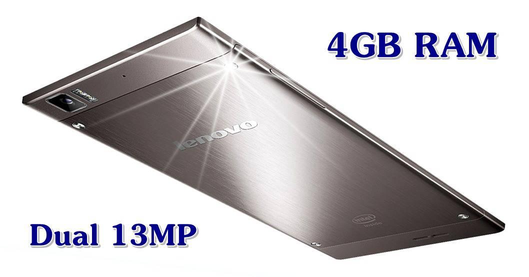 5 Best Budget Lenovo Smartphones 2018 4gb Ram 4000 Mah