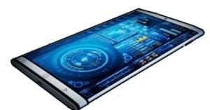 Nokia X 2018