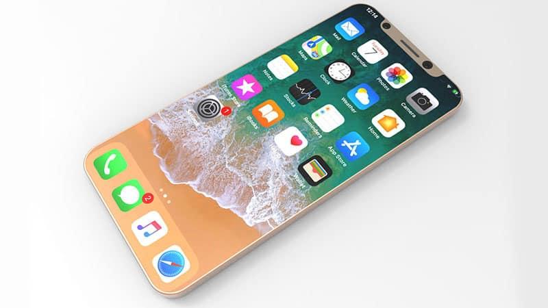 Apple iPhone SE 2 specs
