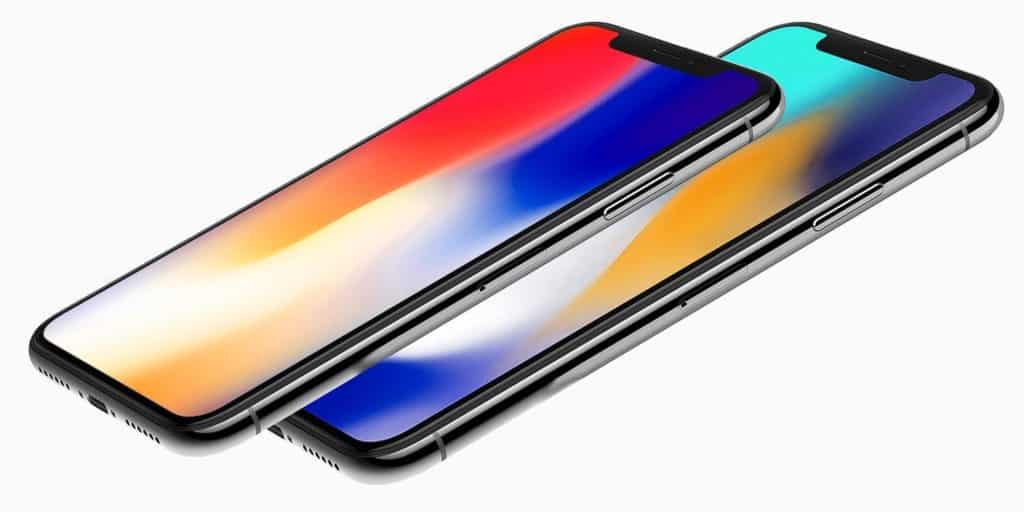 2019 Apple iPhone lineup