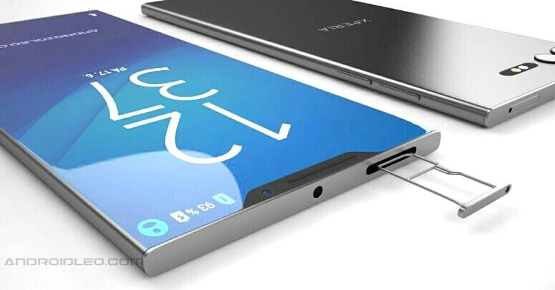 Sony Xperia Xz3 Vs Honor V12 6gb Ram Dual 19mp With