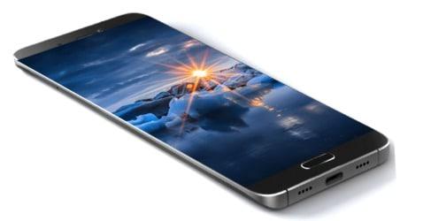 Nokia 9 vs Samsung Galaxy S9