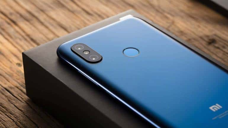 Xiaomi Pocophone F1 Specs Confirm Powerful Cpu And 20mp