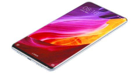 Xiaomi Mi 9 Max