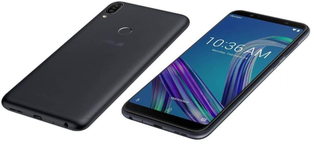 Best phones under Rs.15K India