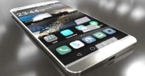 Nokia Beam Max 2019