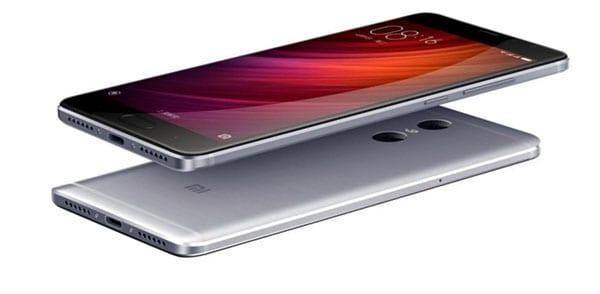 OPPO Realme 2 vs Xiaomi Redmi Note 5