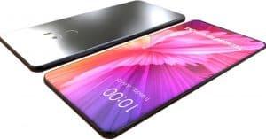 Xiaomi Redmi 7 Pro Max