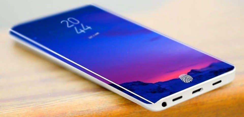 Nokia Maze Max 2019 vs Huawei Nova 4