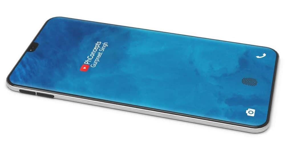 Motorola Moto G7 Power vs Sony Xperia XZ4 Compact