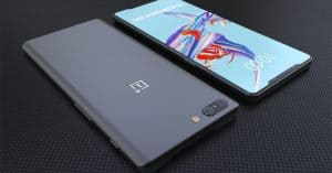 Top 10GB RAM Smartphones