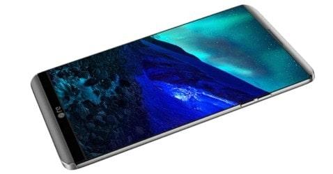 Nokia Edge Lite 2019