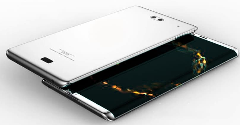 Sony Xperia Zeus Xtreme 2019