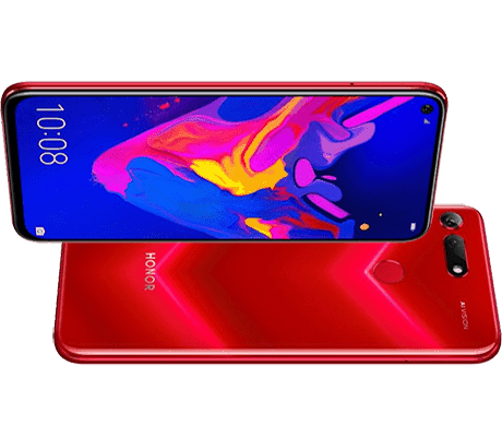 Huawei Honor View 20 now available on sale offline with 8GB