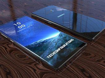 Best Samsung Phones January