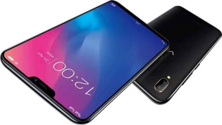 Image result for vivo iqoo specifications