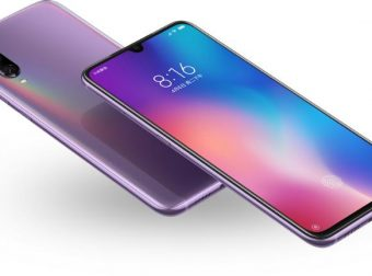Best 5 Chinese phones