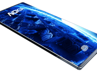 Best Nokia flagships March 2019