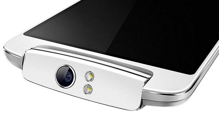 Samsung Galaxy A90 coming