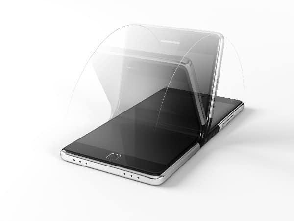 Nokia-Foldable-Phone