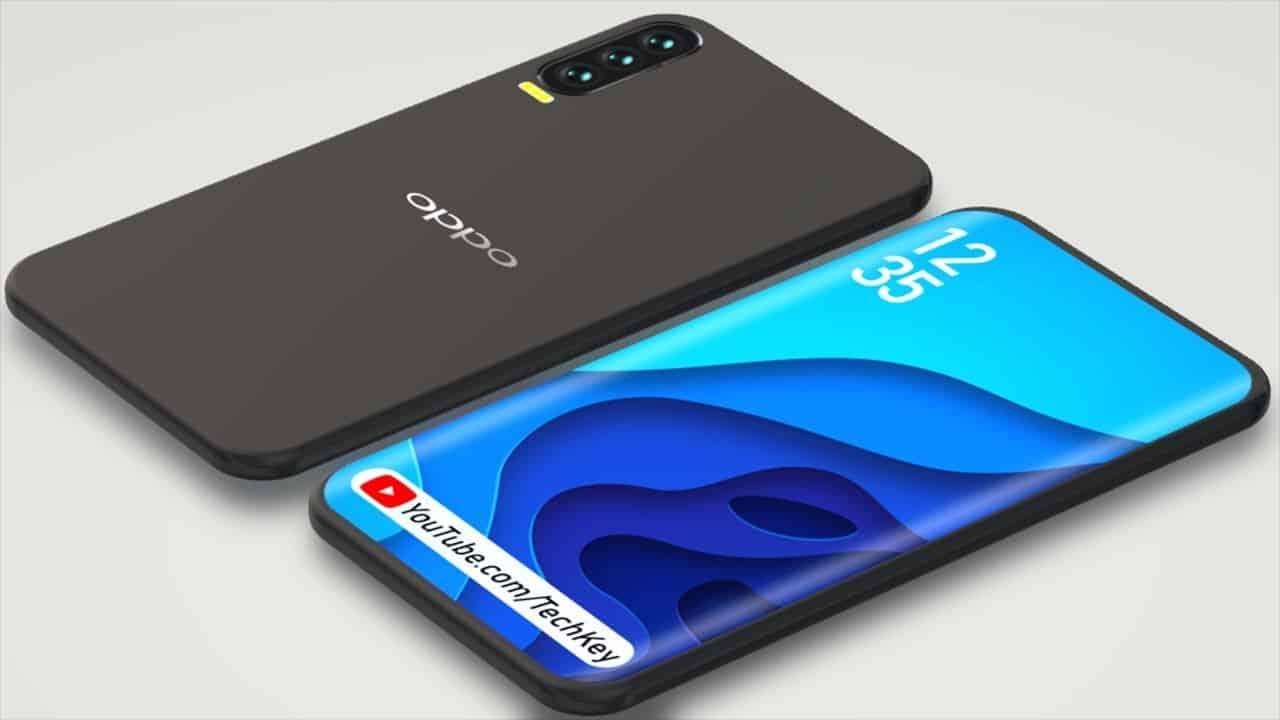Best popup camera phones April 2019: Snapdragon 855, 8GB RAM!