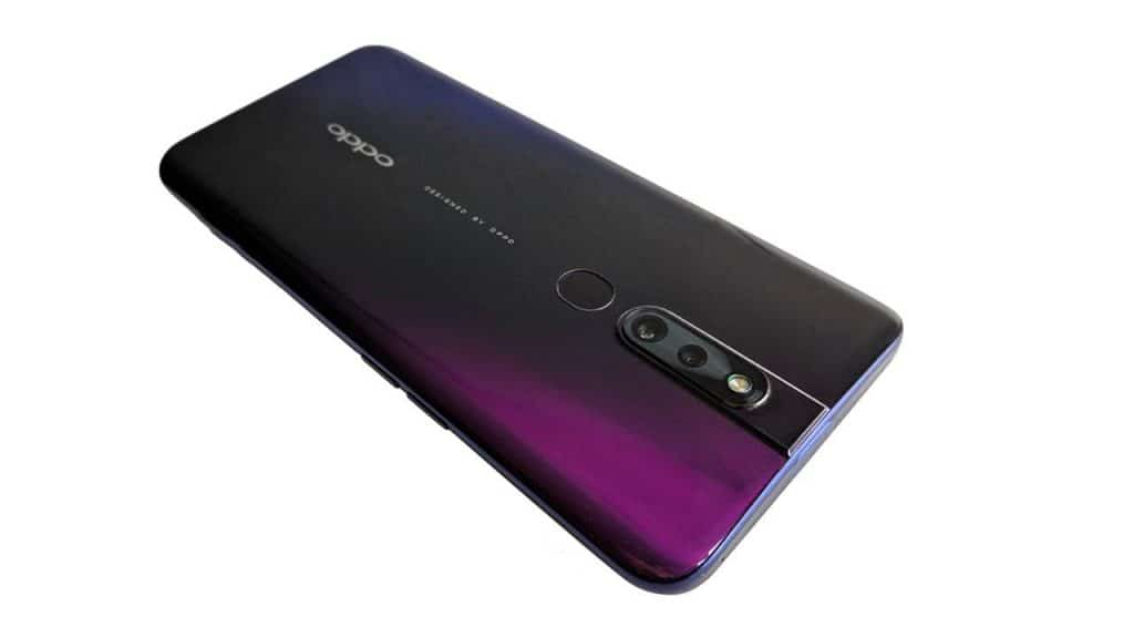 Best Chinese Phones March